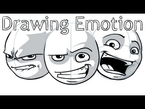 1000 ideas about emotional drawings on pinterest for Draw with jazza mural