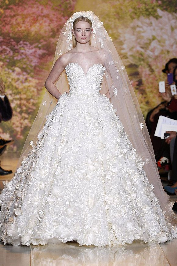 Vestidos de novia baratos puebla