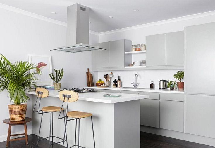 7 simple minimalist kitchen designs that represent your personality minimalist kitchen on kitchen ideas minimalist id=41216