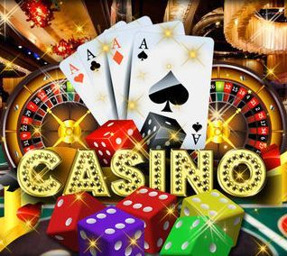 New online casino bonus reviews as well as the latest bingo sites. A list of the newest online casinos added in November 2017 to our online casino bonus guide.  #casino #slot #bonus #Free #gambling #play #games