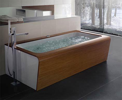 7 best dream home images on pinterest | bathroom, bathrooms and bathtub