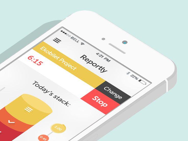 28 best images about cashboard app on pinterest. Black Bedroom Furniture Sets. Home Design Ideas