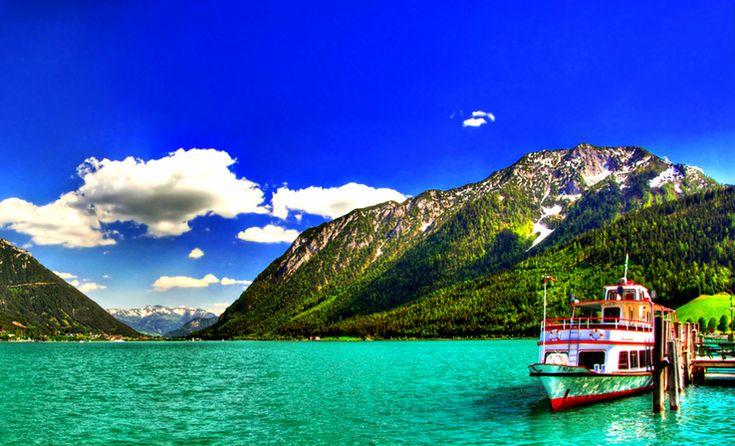 Güzel Doğa manzarası - Güzel_Doğa_manzarası.jpg