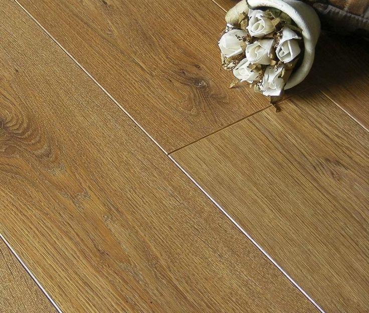 17 best images about balterio laminate flooring on for Balterio laminate flooring liberty oak