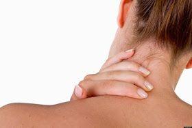 9 Cara Membersihkan Leher Belakang yang Hitam