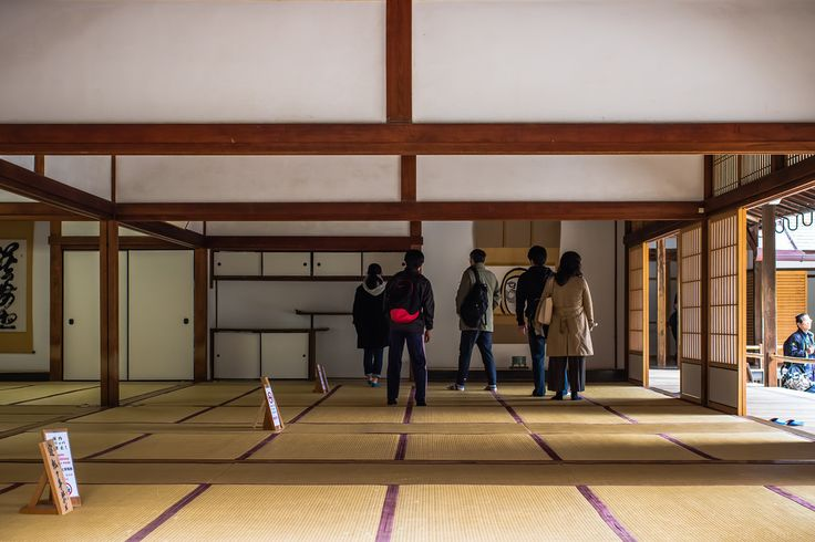 julesnene posted a photo:  The temple prospered as the most important Rinzai temple in Kyoto, and the temple grounds grew to roughly 330,000 square meters in size, extending all the way to present-day Katabira-no-Tsuji station on the Keifuku Railway. At one time, the massive grounds were said to contain some 150 sub-temples, however, the temple was plagued with numerous fires, and all of the original buildings have been destroyed. During the Middle Ages, the temple met with fire six times…
