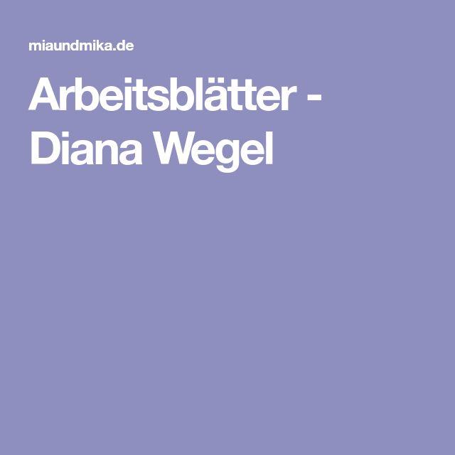 12 best bibi schule images on Pinterest | Mathematics, Elementary ...