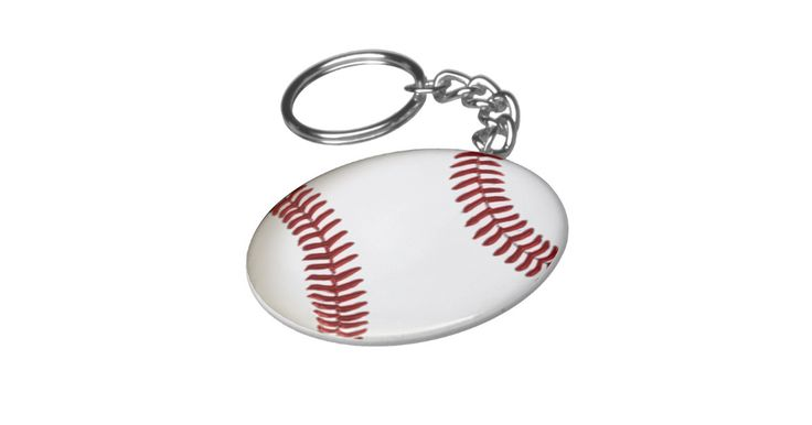 BULK Baseball Keychains for Baseball Goodies Bag, Baseball Party Favors and other baseball party ideas. You can Add Text in your team colors or leave it as Blank Baseball Keychains. Baseball Bulk discounts on orders of 10 or more or just buy one. CALL Linda for Changes to any of my designs or Help Customizing the baseball keychains: 239-949-9090.