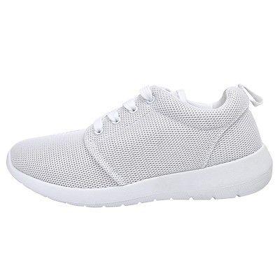 Oferta especial de Ebay S # Zapatillas de deporte para mujer Zapatillas de running Zapatillas deportivas de suela Envío gratis   – QuickBerater