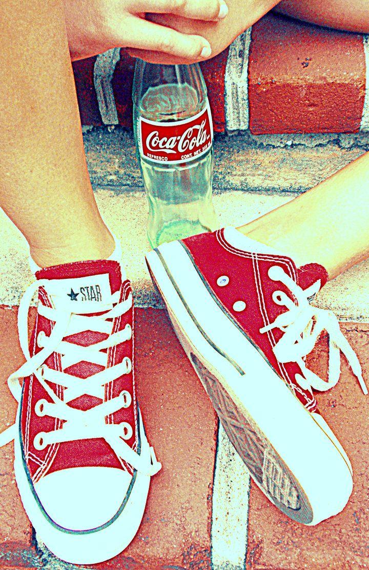 converse+coca+cola - Google-søgning