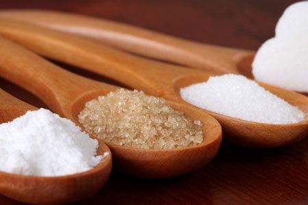 Τι είδος και πόση ζάχαρη βάζουμε σε μαρμελάδες και γλυκά κουταλιού; - Συμβουλές | γλυκές ιστορίες
