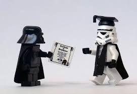star wars lego funny - Buscar con Google