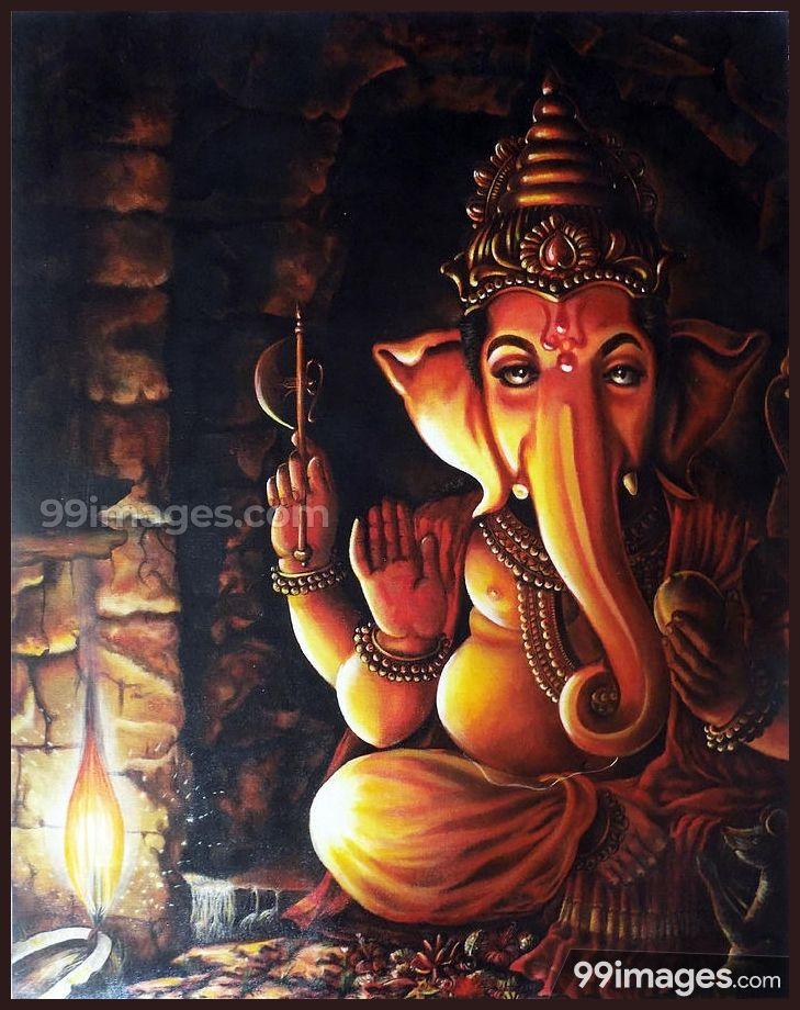 lord ganesha hd wallpapers images 1080p 7080 lordganesha