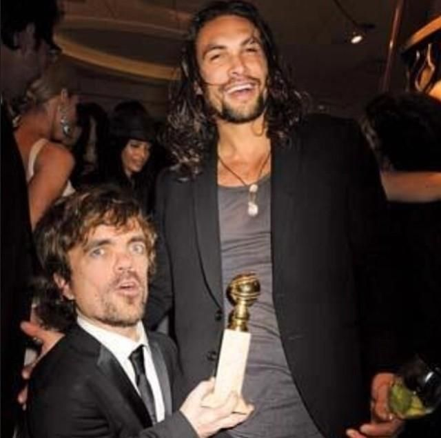 17 Best Images About Jason Momoa. Obsessed. On Pinterest