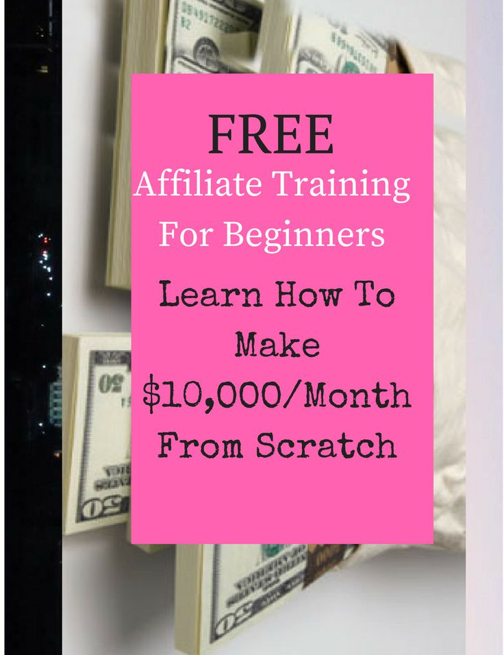 Affilorama review – the free affiliate marketing course for beginners .If you are new to affiliate marketing, this is a great opportunity to join the group of top affiliate markers where you can learn in and out of affiliate marketing.