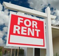 Quick Tips to Find Your Next Rental Home: http://movinginsider.com/2012/12/03/how-to-find-a-house-for-rent/#
