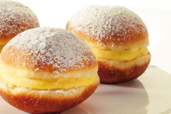 17 beste afbeeldingen over Desserts op Pinterest - Mascarpone, Taarten ...