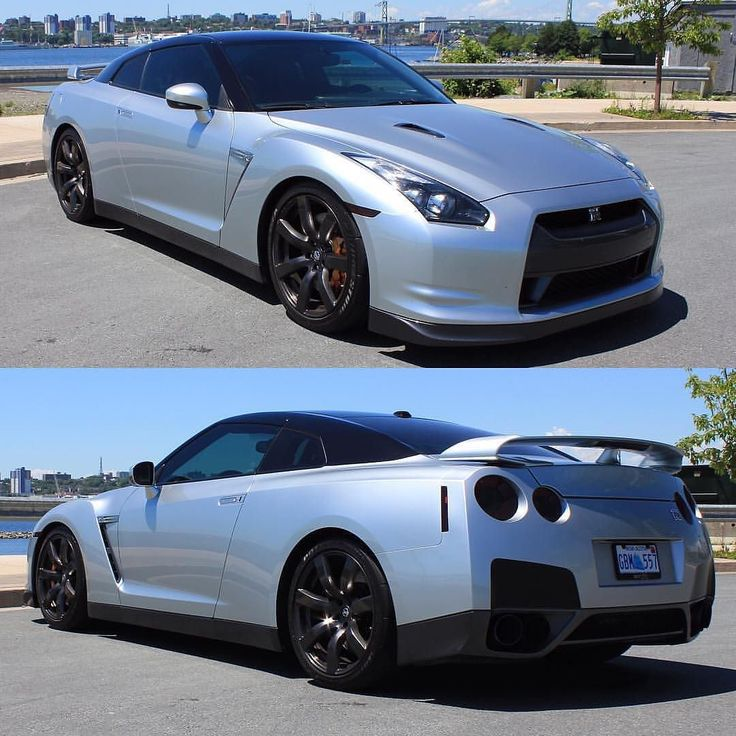 From @gtrrentals  Rental Pricing Update . We want everyone to experience the rush and thrill of driving a GTR. For that reason we are announcing NEW pricing for ALL rental packages and introducing our NEW hourly rental options. . Monday to Thursday was $660 now it's $499 a day insurance and taxes in  Friday to Sunday was $775 now it's $599 a day insurance and taxes in NEW Weekend Special Friday to Monday $1299 for 3 days insurance and taxes in  NEW Hourly Rate $150/hr Unsupervised $100/hr…