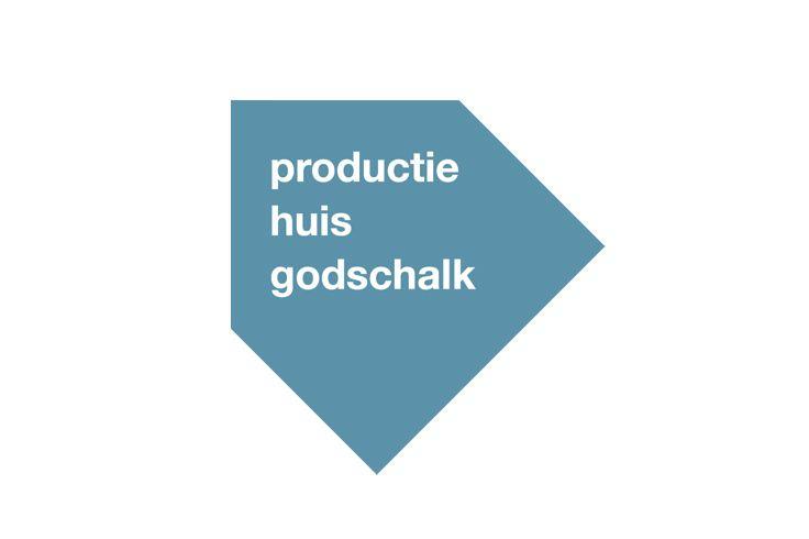 Simons en Boom: Logo Productiehuis Godschalk