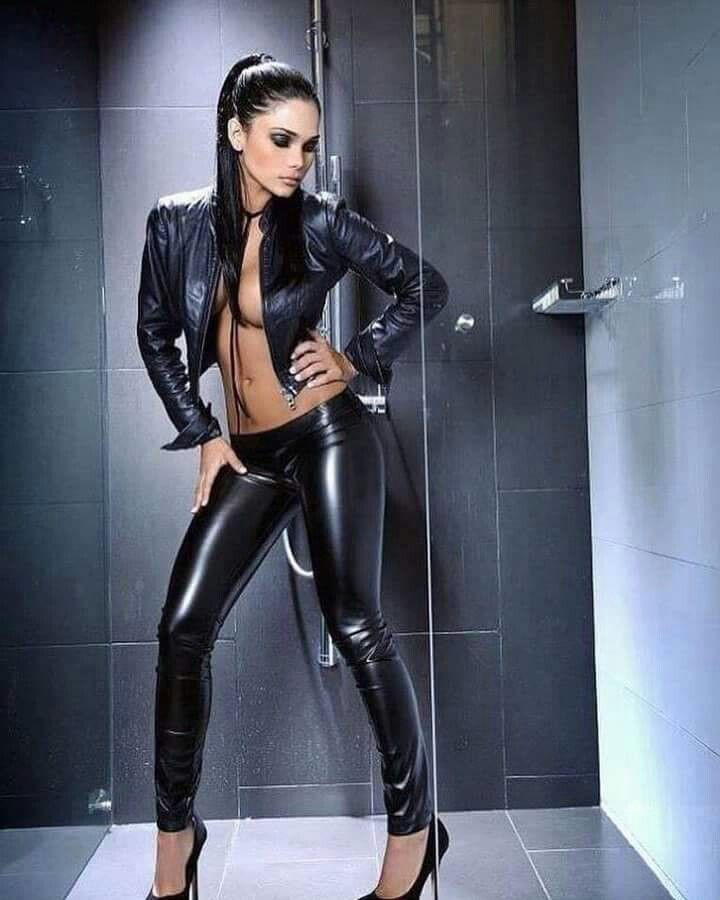 leather-naked-women-china-pic-sexy-xx