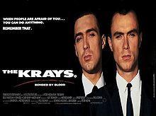 The Krays UK poster.jpg