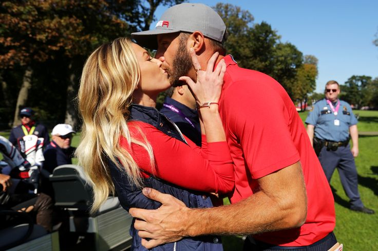 "Dustin Johnson will play Open after Paulina Gretzky gives birth Sitemize ""Dustin Johnson will play Open after Paulina Gretzky gives birth"" konusu eklenmiştir. Detaylar için ziyaret ediniz. http://xjs.us/dustin-johnson-will-play-open-after-paulina-gretzky-gives-birth.html"