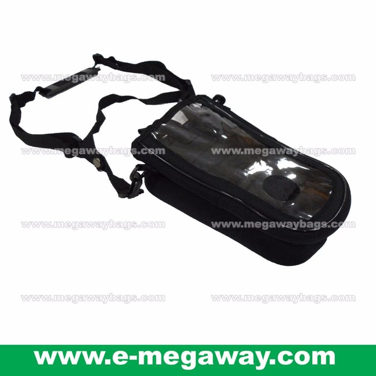 #Tool #Bag #Pouch #Belt #Pack #Gardening #Work #Worker #Police #Army #Guard #Corporate #Wear #Accessories #Company #Team #Uniform #Gear #Planting #Outdoor #Equipment @MegawayBags #Megaway #MegawayBags #CC-1522A-71591 #工具袋 #小袋包 #戶外用品裝備 on Carousell