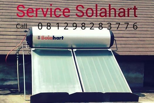 SERVICE SOLAHART WIKA SWH HANDAL EDWARDS DLL HP.081298283776