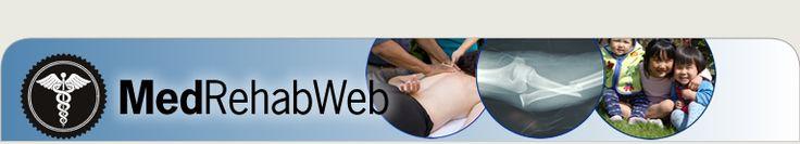 Continuing Medical Education Courses by MedRehabWeb.com