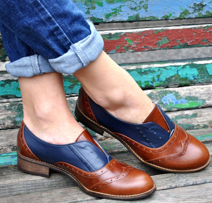 laceless oxfords                                                                                                                                                                                 More