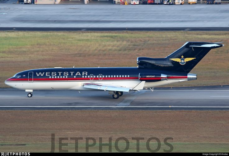 Boeing 727 for sale  The Boeing 727 for sale is a midsized, narrow-body three-engined jet aircraft built by Boeing Commercial Airplanes from the early 1960s to 1984. It can carry 149 to 189 passengers and later models can fly up to 2,700 nautical miles (5,000 km) nonstop. Intended for short and medium-length flights, the 727 can use relatively short runways at smaller airports.  https://jetspectre.com  https://jetspectre.com/jets-for-sale/boeing-727-for-sale/ https://jetspectre.com/boeing…