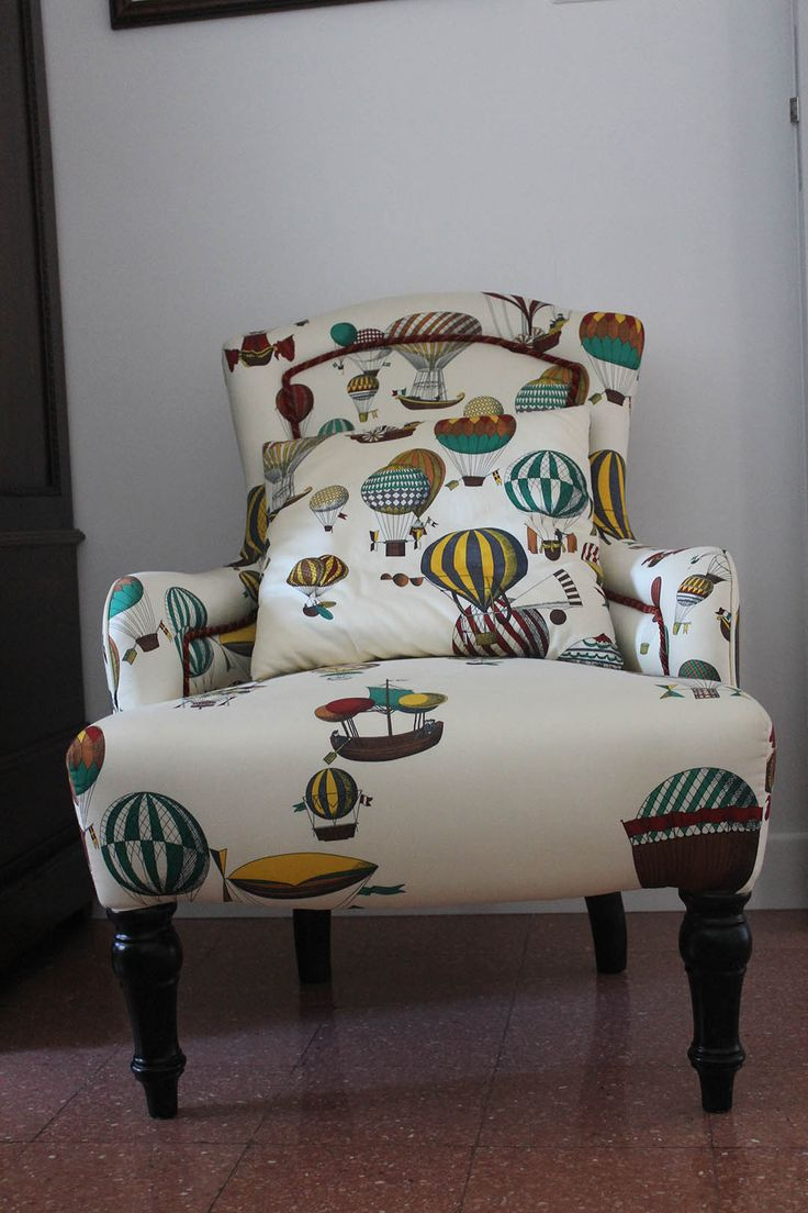 14 best MY CHAIRS - LE MIE SEDIE images on Pinterest | Mie, Wing ...