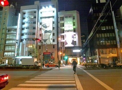 TAKAGI Kensuke - Google+