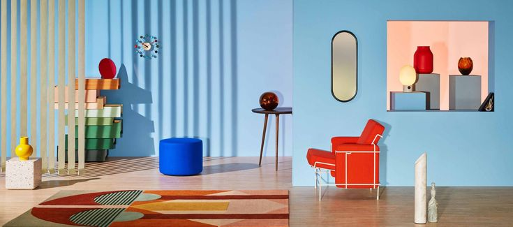 The Best Design Design Art Interiordesign Architecture Designer Interior Fashion Graphicde Decoracao Quarto De Crianca Interior Design Magazine Design