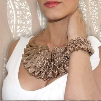 Raffaella  Notaro design.