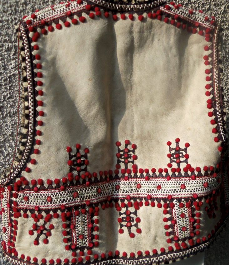 Keptar Ukraine from Iryna 354 best Ethnic