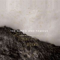 The Naked And Famous - The Sun (The Sight Below Remix) by The Naked And Famous on SoundCloud