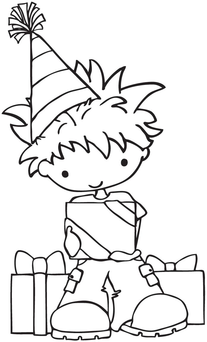 100 happy birthday mickey mouse coloring pages mickey coloring