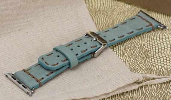 FREE SHIPPING iwatch 2 bandapple watch bandapple watch band