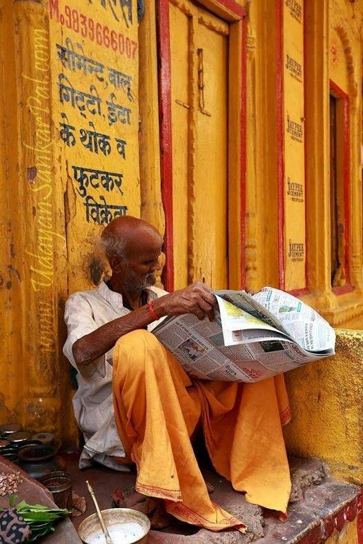 morning news in India ❁✦⊱❊⊰✦❁ ڿڰۣ❁ ℓα-ℓα-ℓα вσηηє νιє ♡༺✿༻♡·✳︎·❀‿ ❀♥❃ ~*~ TH Jun 9, 2016 ✨вℓυє мσση ✤ॐ ✧⚜✧ ❦♥⭐♢∘❃♦♡❊ ~*~ нανє α ηι¢є ∂αу ❊ღ༺✿༻♡♥♫~*~ ♪ ♥✫❁✦⊱❊⊰✦❁ ஜℓvஜ