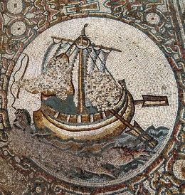 khirbet-beit-lei-mosaic