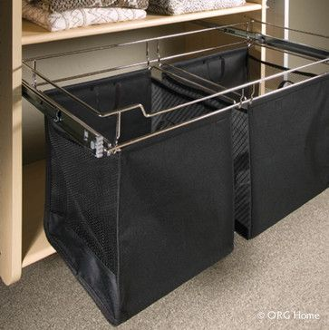ORG Home Closet Organization Systems