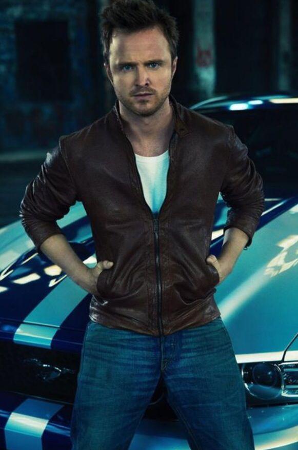 10 Besten Need For Speed Bilder Auf Pinterest Need For Speed Film