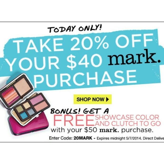 11 best avon helps images on pinterest avon products beauty coupon code fandeluxe Image collections
