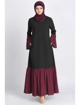 Abaya Online: Modest Islamic Clothing  #abaya #muslim #muslimwedding #hijabfashion #hijab #hijabi #hijabchic #hijabstyle