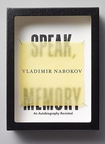 vladimir nabokov essays View this essay on lolita by vladimir nabokov my experience reading vladimir nabokov's lolita was a pleasant one an aesthetic experience that as susan sontag.
