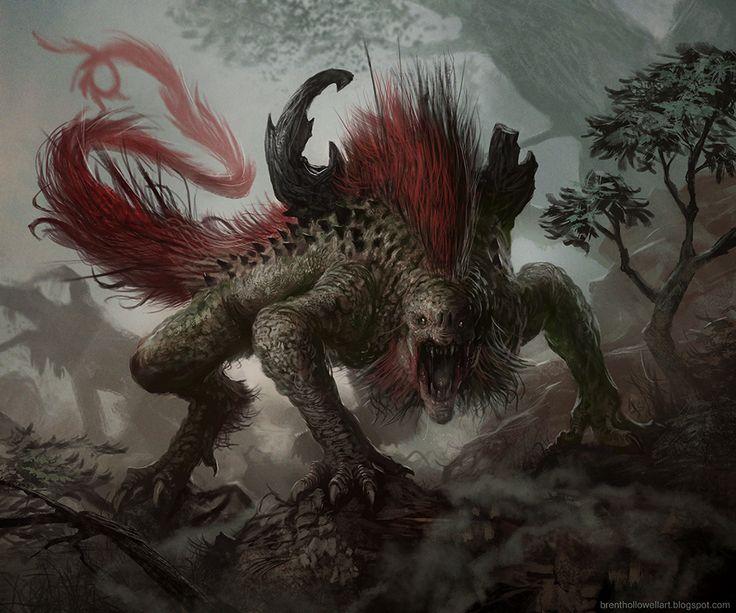 6d15ce24e2bfd4123cd5cf066255e19b--dark-creatures-alien-creatures.jpg
