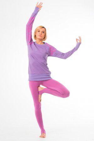 Женская одежда для йоги и фитнеса 2014 - Купить спортивную женскую одежду в интернет-магазине Savasana оптом и в розницу