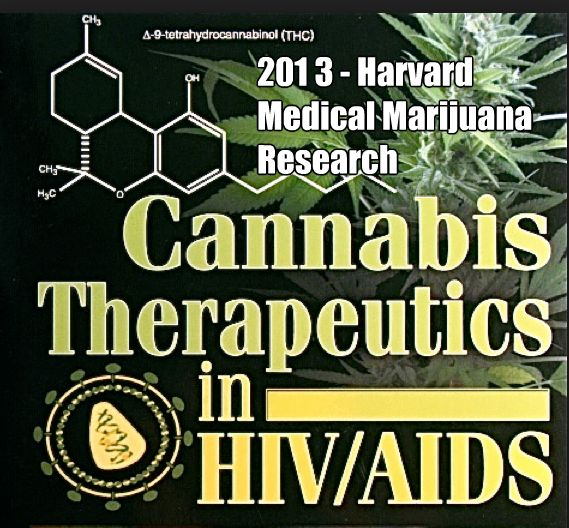 Medical Cannabis Research & Studies | Cannabis Reports