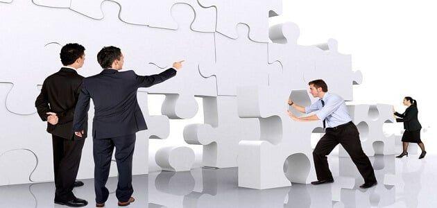 موضوع تعبير عن العمل واجب ديني ووطني Web Development Design Scientific Management Writing A Business Plan